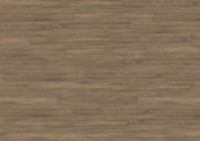 Venero Oak Brown
