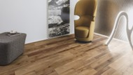 Natural Touch Standard Plank 8 mm